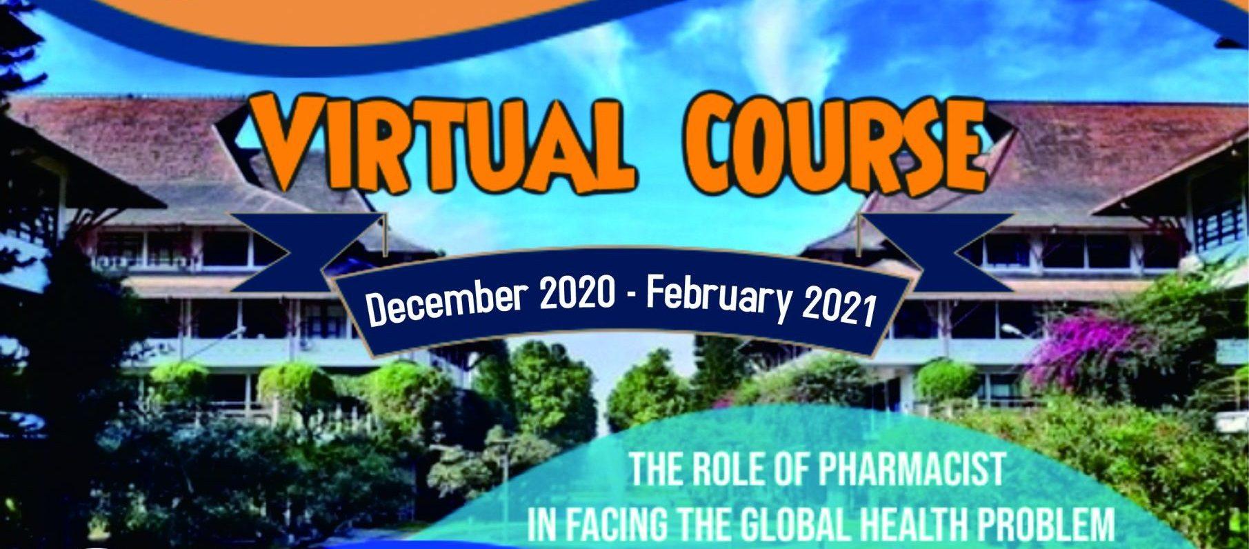 Virtual Course 2020